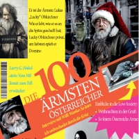 Die 100 ärmsten Österreicher