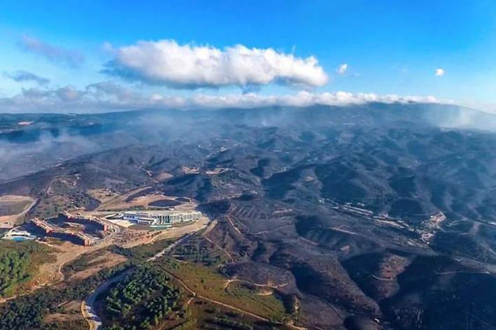 fogo-em-monchique-e-portima%cc%83o_foto-aerea_rui-vilarinho