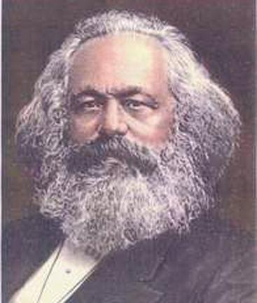 Marx_neu