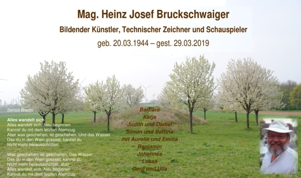 heinz_bruckschwaiger
