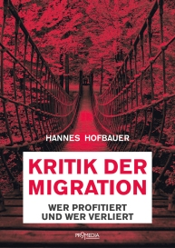 cover_hofbauer_migration_final.indd