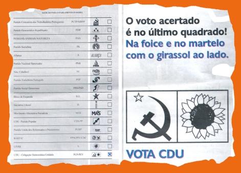 CDU_EU_Wahl