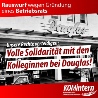 Bertiebsrat_Douglas