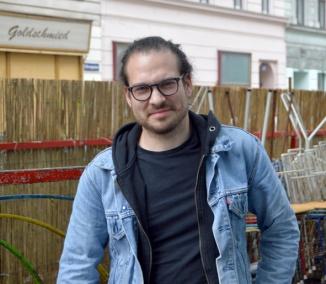 Mathias 2