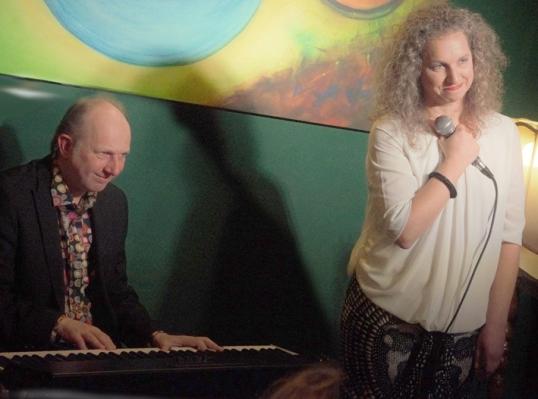 Roland&Brigitte